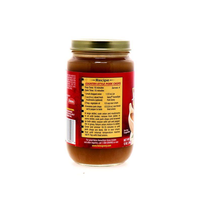 Abarrotes-Salsas-Aderezos-y-Toppings-Variedad-de-Salsas_013000798907_4.jpg