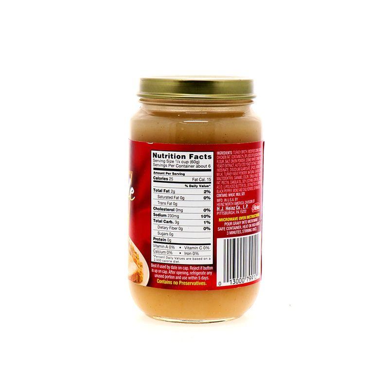 Abarrotes-Salsas-Aderezos-y-Toppings-Variedad-de-Salsas_013000799102_2.jpg