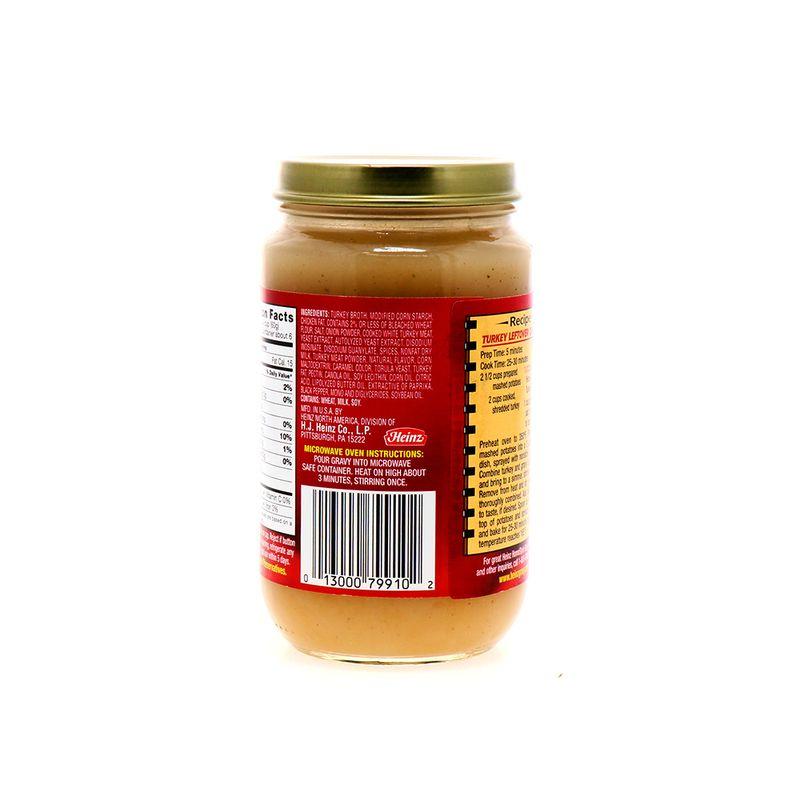 Abarrotes-Salsas-Aderezos-y-Toppings-Variedad-de-Salsas_013000799102_3.jpg