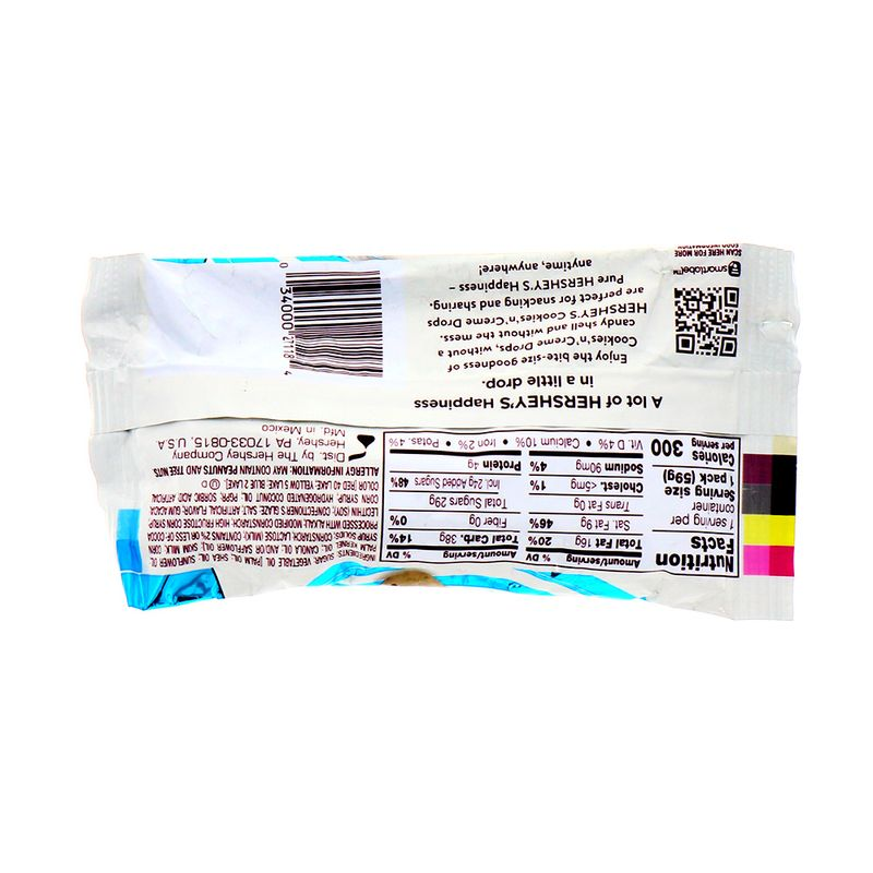 Abarrotes-Snacks-Chocolates_034000271184_3.jpg