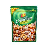 Abarrotes-Snacks-Frutos-Secos-y-Botanas_074265017028_1.jpg