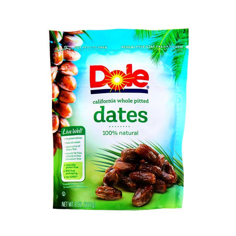 Abarrotes-Snacks-Frutos-Secos-y-Botanas_075700045002_1.jpg