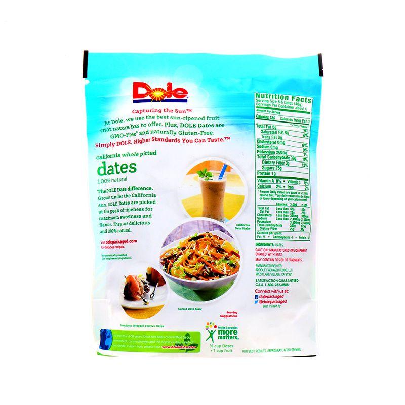 Abarrotes-Snacks-Frutos-Secos-y-Botanas_075700045002_2.jpg