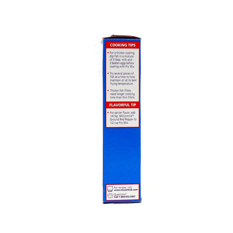 Abarrotes-Sopas-Cremas-y-Condimentos-Condimentos_041234710914_3.jpg