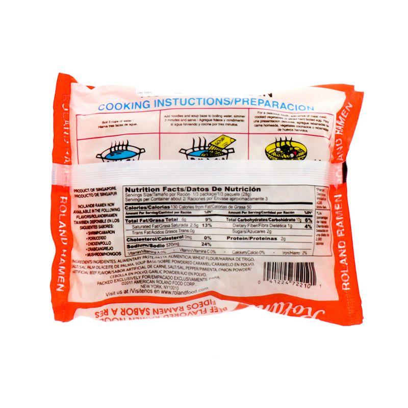 Abarrotes-Sopas-Cremas-y-Condimentos-Sopas-Instantaneas-Enlatados-y-Caldos_041224722101_2.jpg