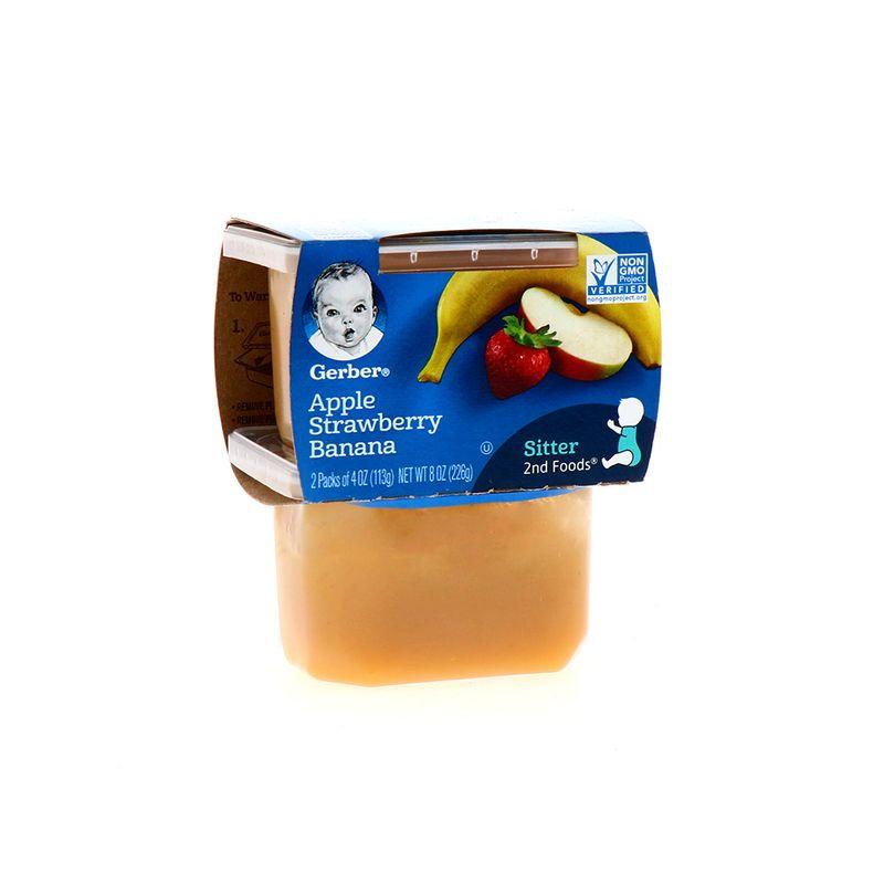 Bebe-y-Ninos-Alimentacion-Bebe-y-Ninos-Alimentos-Envasados-y-Jugos_015000076092_1.jpg