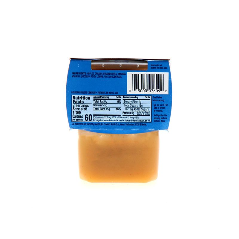 Bebe-y-Ninos-Alimentacion-Bebe-y-Ninos-Alimentos-Envasados-y-Jugos_015000076092_3.jpg