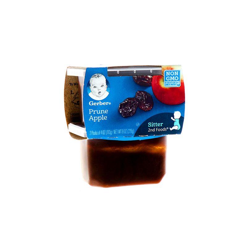 Bebe-y-Ninos-Alimentacion-Bebe-y-Ninos-Alimentos-Envasados-y-Jugos_015000076771_1.jpg