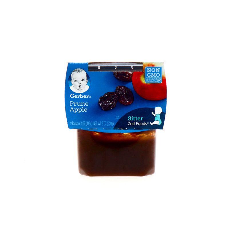 Bebe-y-Ninos-Alimentacion-Bebe-y-Ninos-Alimentos-Envasados-y-Jugos_015000076771_2.jpg