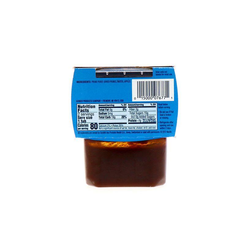 Bebe-y-Ninos-Alimentacion-Bebe-y-Ninos-Alimentos-Envasados-y-Jugos_015000076771_3.jpg