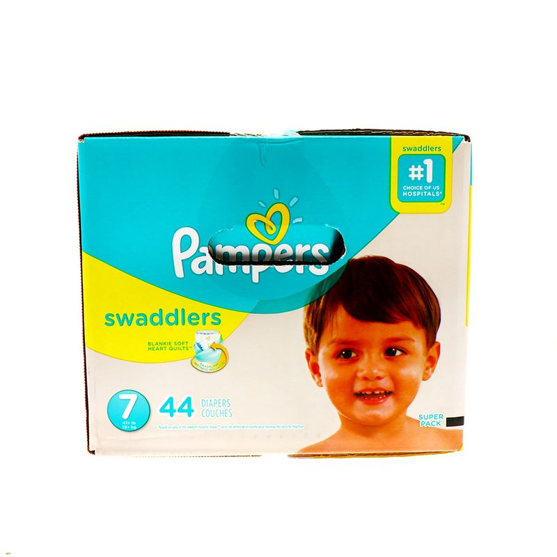 Bebe-y-Ninos-Panales-y-Calzones-para-Bebe-Panales-XG-y-XXG_037000794660_4.jpg