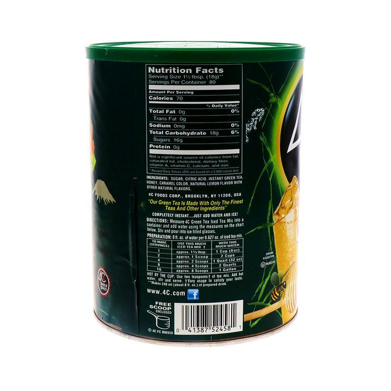 Bebidas-y-Jugos-Bebidas-Refrescantes-Bebidas-y-Tes-en-Polvo_041387524581_2.jpg