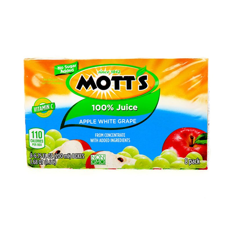 Bebidas-y-Jugos-Jugos-Jugos-Frutales_014800318180_2.jpg