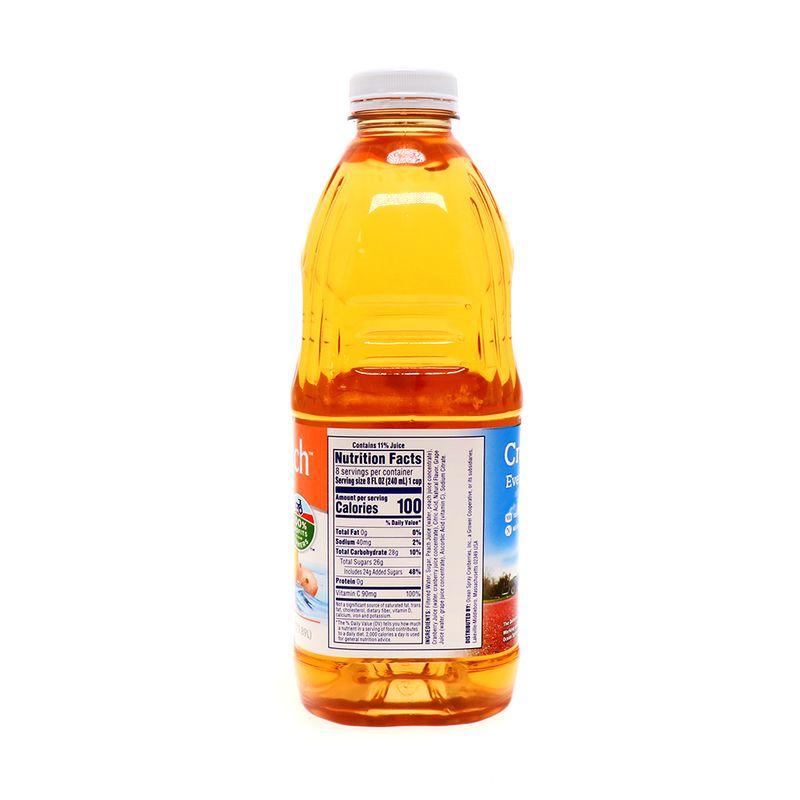 Bebidas-y-Jugos-Jugos-Jugos-Frutales_031200281319_2.jpg
