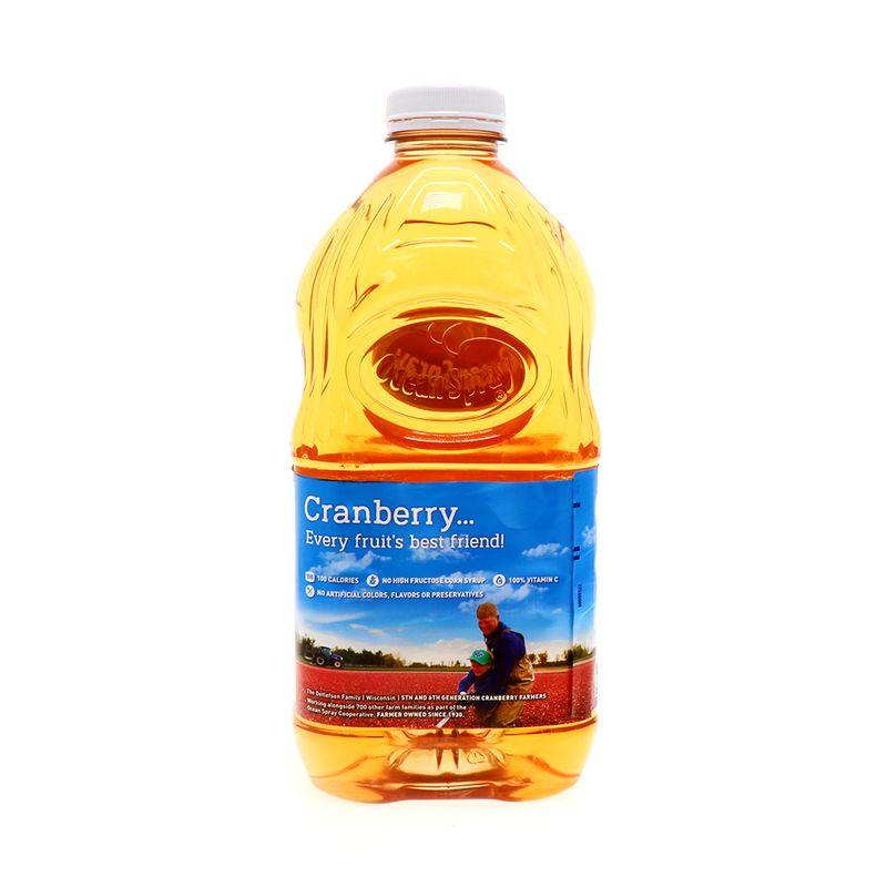 Bebidas-y-Jugos-Jugos-Jugos-Frutales_031200281319_3.jpg