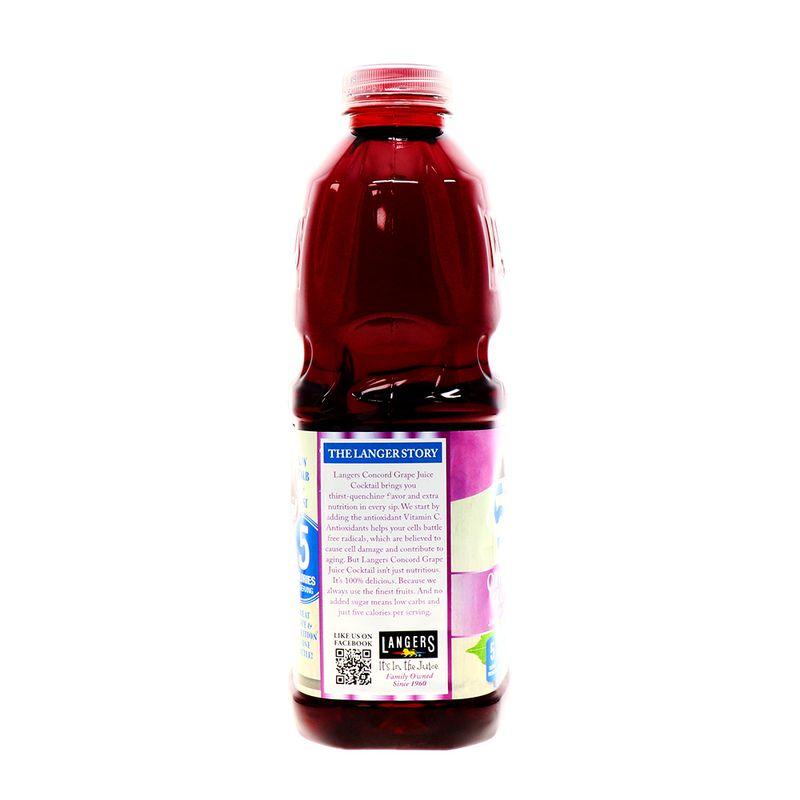 Bebidas-y-Jugos-Jugos-Jugos-Frutales_041755002635_2.jpg