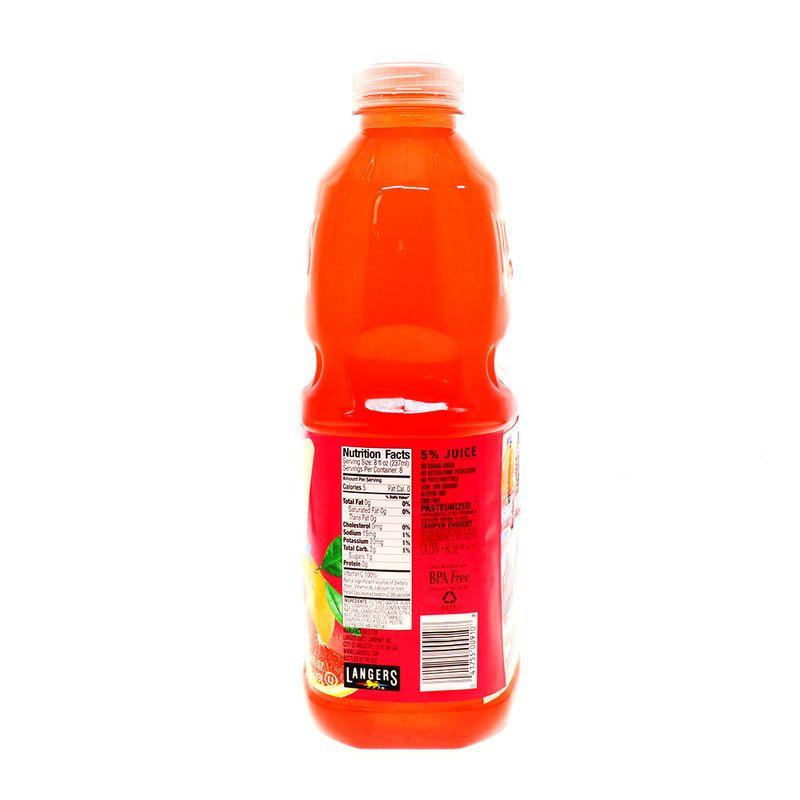 Bebidas-y-Jugos-Jugos-Jugos-Frutales_041755009108_2.jpg