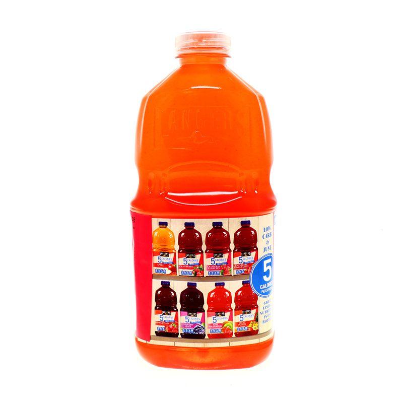 Bebidas-y-Jugos-Jugos-Jugos-Frutales_041755009108_3.jpg