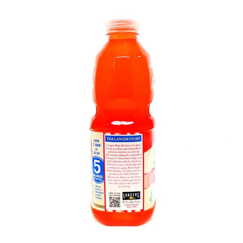 Bebidas-y-Jugos-Jugos-Jugos-Frutales_041755009108_4.jpg