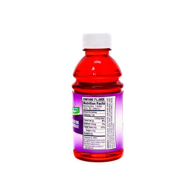 Bebidas-y-Jugos-Jugos-Jugos-Frutales_041800337002_2.jpg