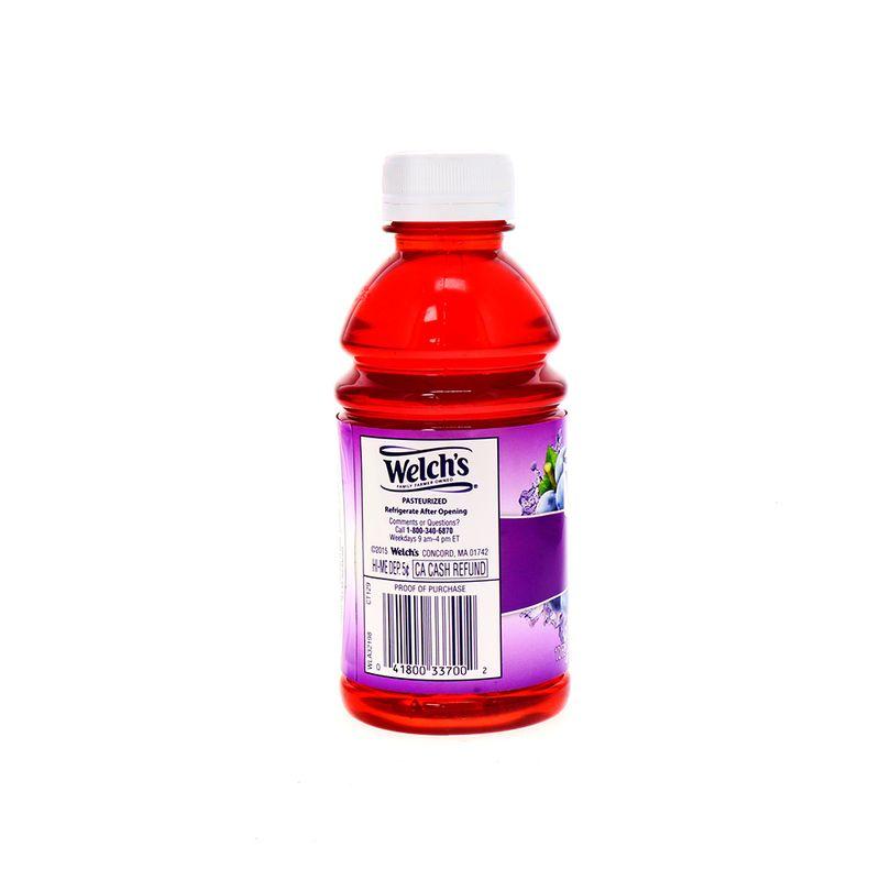 Bebidas-y-Jugos-Jugos-Jugos-Frutales_041800337002_3.jpg