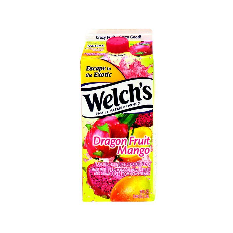 Bebidas-y-Jugos-Jugos-Jugos-Frutales_041800401246_2.jpg