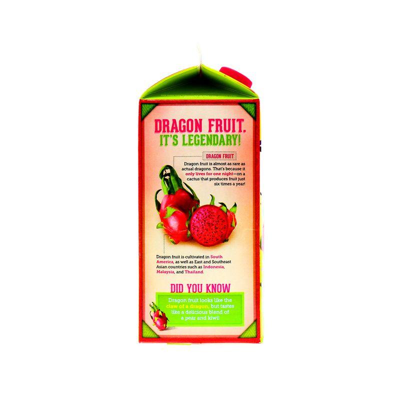 Bebidas-y-Jugos-Jugos-Jugos-Frutales_041800401246_3.jpg