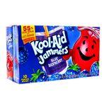 Bebidas-y-Jugos-Jugos-Jugos-Frutales_043000028223_1.jpg
