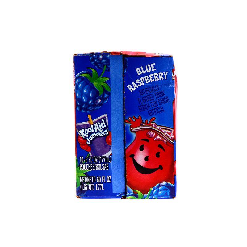 Bebidas-y-Jugos-Jugos-Jugos-Frutales_043000028223_3.jpg