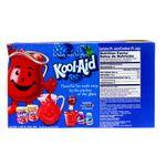 Bebidas-y-Jugos-Jugos-Jugos-Frutales_043000028223_4.jpg