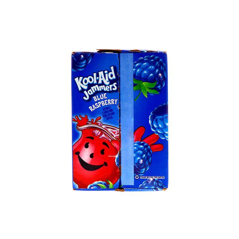 Bebidas-y-Jugos-Jugos-Jugos-Frutales_043000028223_5.jpg