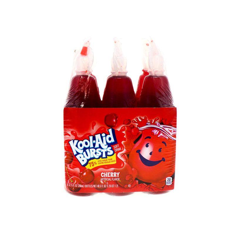Bebidas-y-Jugos-Jugos-Jugos-Frutales_043000953686_2.jpg