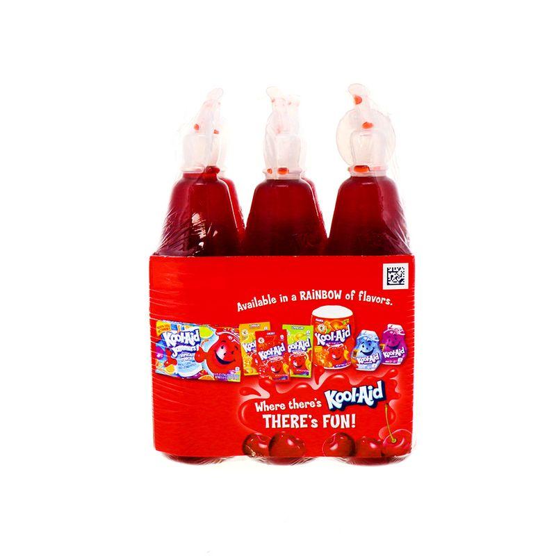 Bebidas-y-Jugos-Jugos-Jugos-Frutales_043000953686_4.jpg