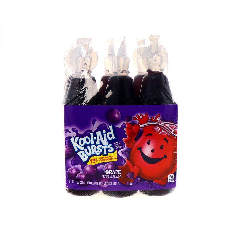 Bebidas-y-Jugos-Jugos-Jugos-Frutales_043000953709_2.jpg