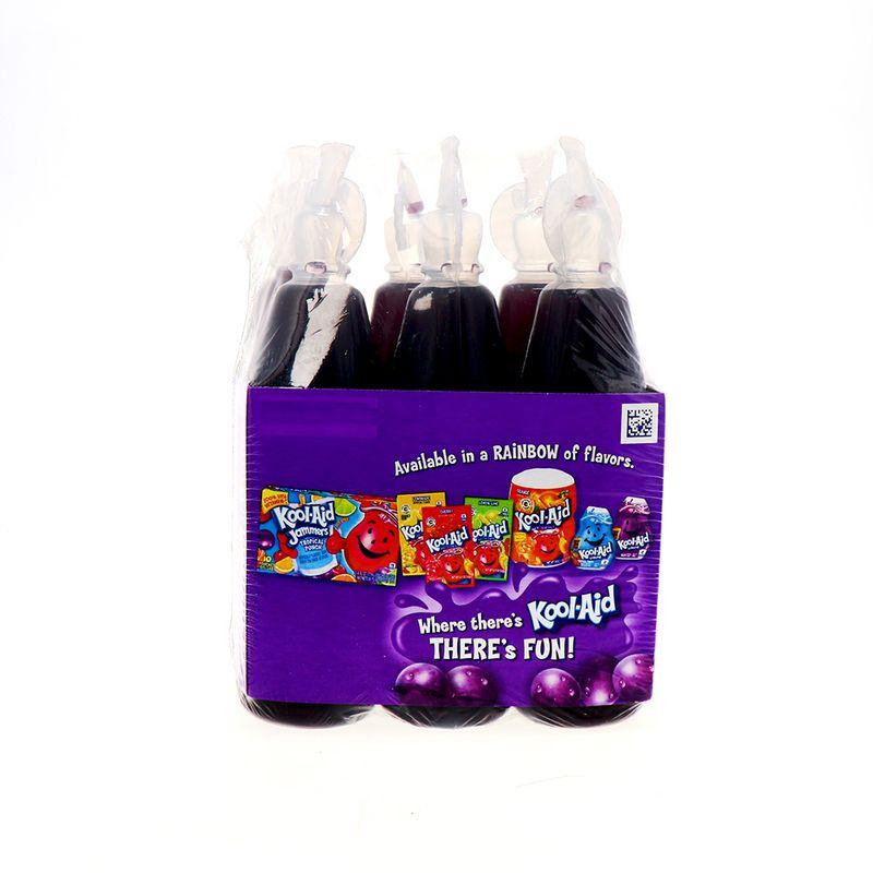 Bebidas-y-Jugos-Jugos-Jugos-Frutales_043000953709_4.jpg