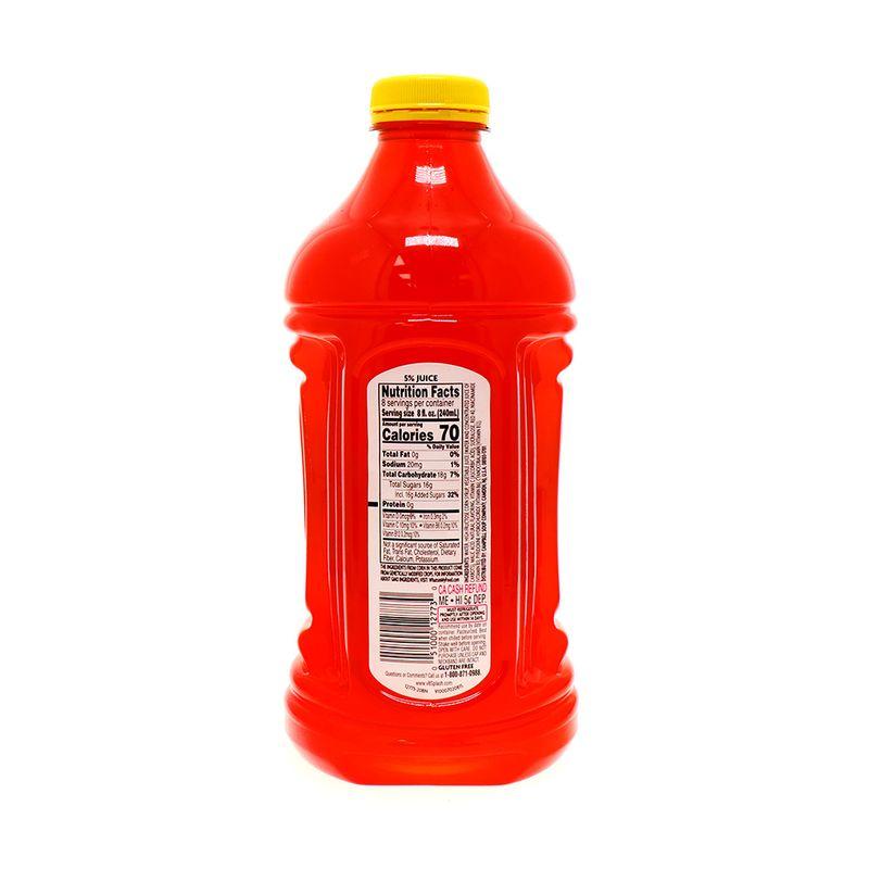 Bebidas-y-Jugos-Jugos-Jugos-Frutales_051000127730_2.jpg