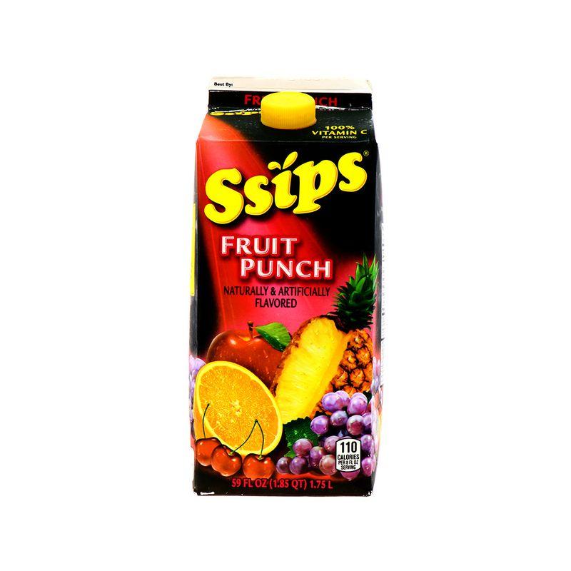 Bebidas-y-Jugos-Jugos-Jugos-Frutales_053600100441_2.jpg