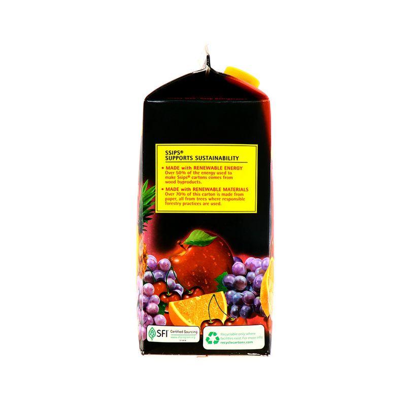Bebidas-y-Jugos-Jugos-Jugos-Frutales_053600100441_3.jpg