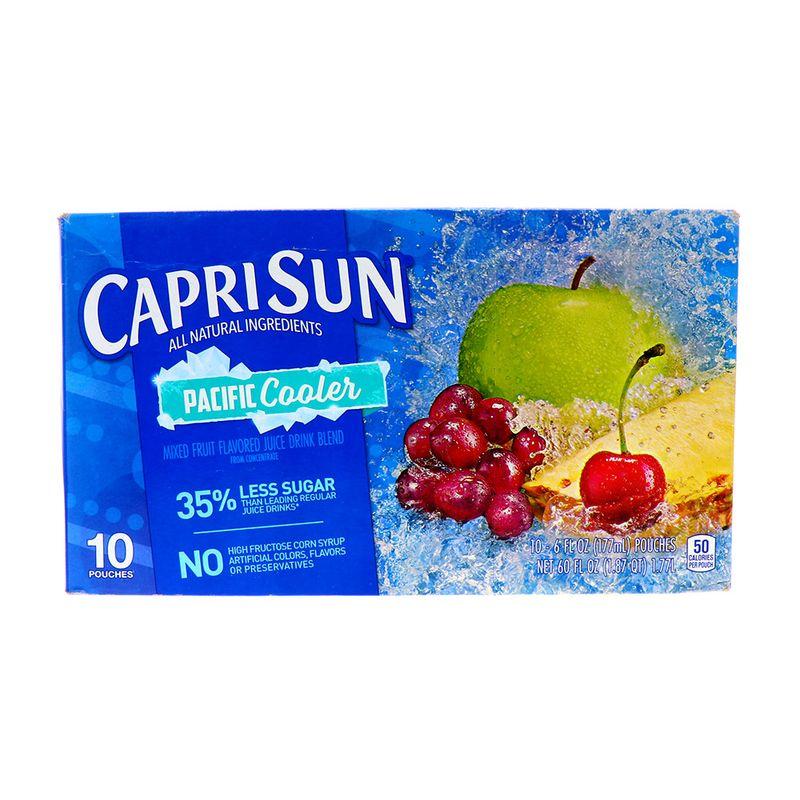 Bebidas-y-Jugos-Jugos-Jugos-Frutales_087684000953_2.jpg