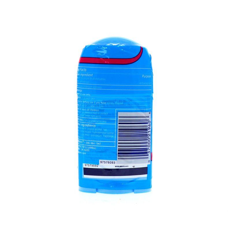 Belleza-y-Cuidado-Personal-Desodorante-Mujer-Desodorante-en-Barra-Mujer_037000219606_2.jpg