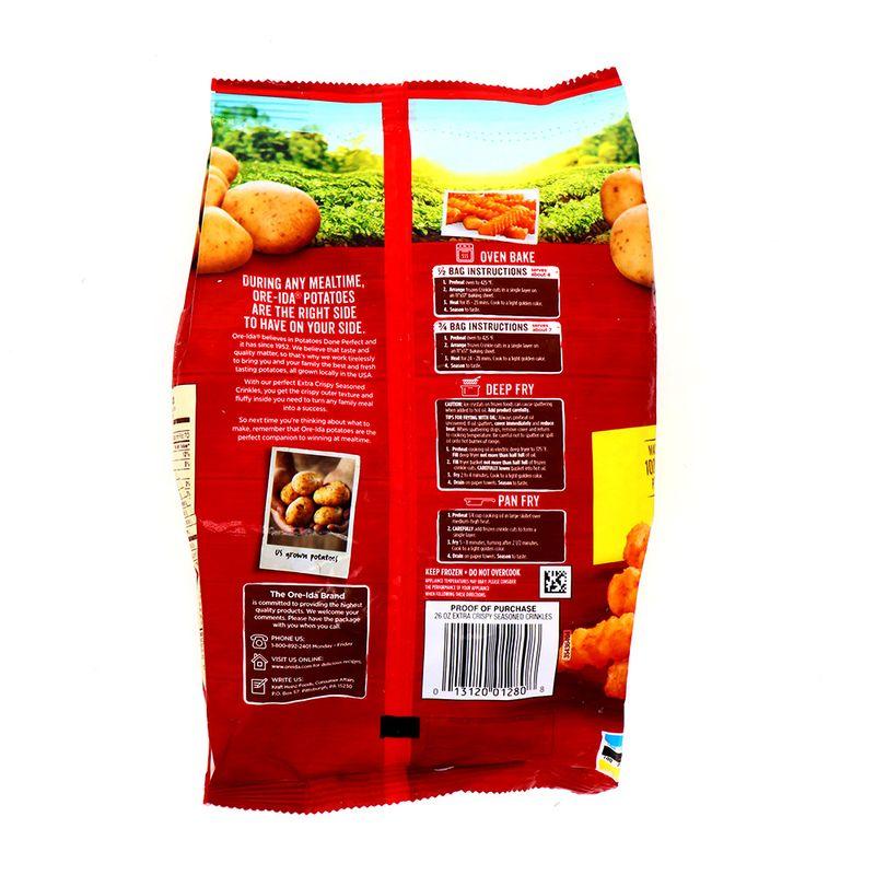 Congelados-y-Refrigerados-Comidas-Listas-Comidas-Congeladas_013120012808_2.jpg