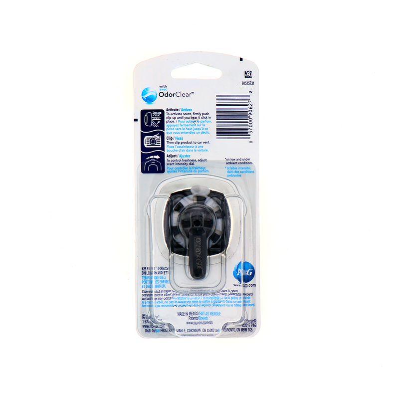Cuidado-Hogar-Ambientadores-Ambientador-de-Auto_037000906278_2.jpg