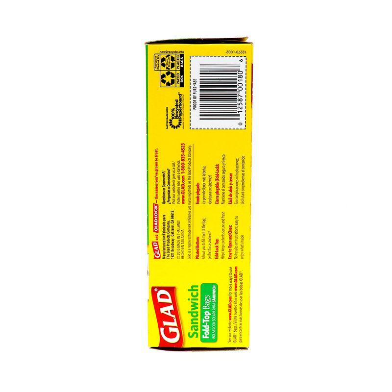 Cuidado-Hogar-Desechables-de-Hogar-y-Fiesta-Envoltura-y-Conservacion-de-Alimentos_012587001806_3.jpg