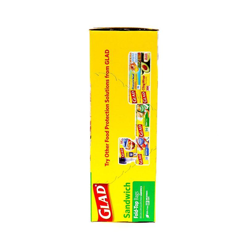 Cuidado-Hogar-Desechables-de-Hogar-y-Fiesta-Envoltura-y-Conservacion-de-Alimentos_012587001806_5.jpg