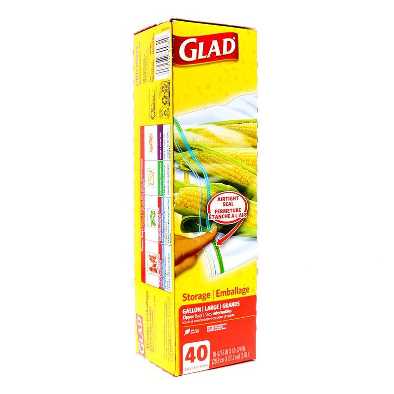 Cuidado-Hogar-Desechables-de-Hogar-y-Fiesta-Envoltura-y-Conservacion-de-Alimentos_012587600320_1.jpg