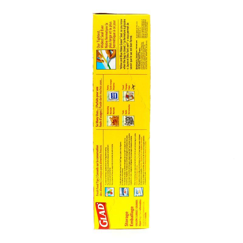 Cuidado-Hogar-Desechables-de-Hogar-y-Fiesta-Envoltura-y-Conservacion-de-Alimentos_012587600320_3.jpg