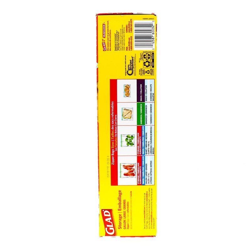 Cuidado-Hogar-Desechables-de-Hogar-y-Fiesta-Envoltura-y-Conservacion-de-Alimentos_012587600320_5.jpg