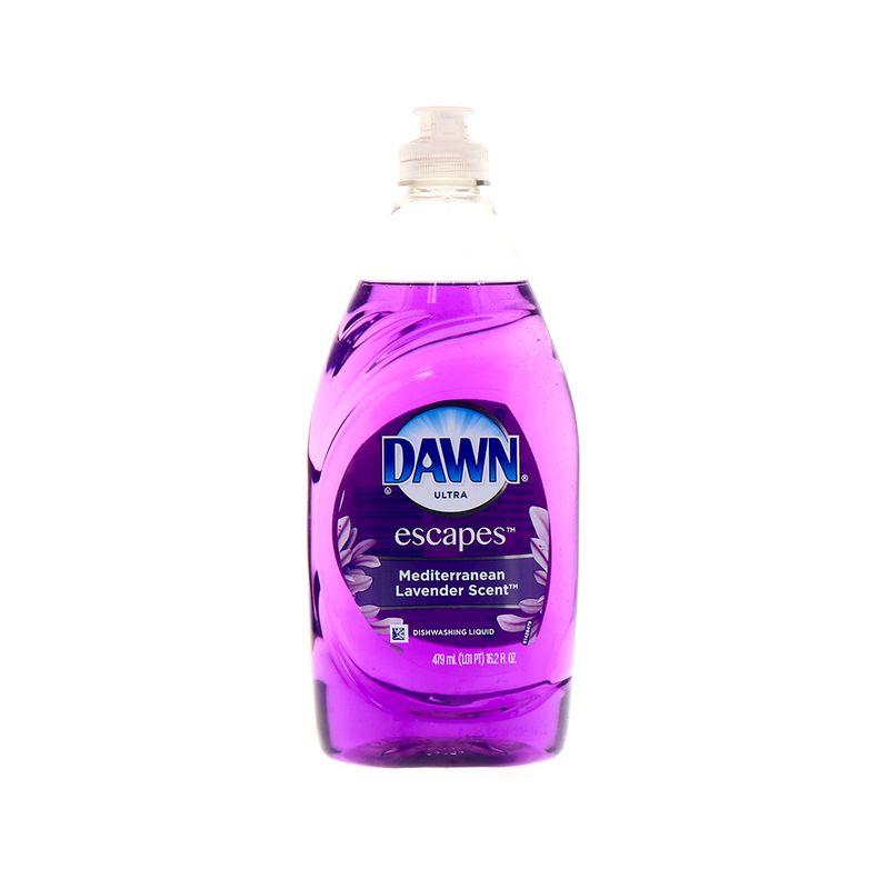 Cuidado-Hogar-Limpieza-del-Hogar-Detergente-Liquido-para-Trastes_037000740599_1.jpg