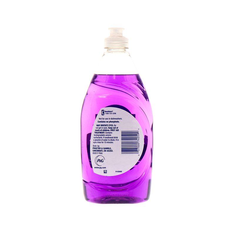 Cuidado-Hogar-Limpieza-del-Hogar-Detergente-Liquido-para-Trastes_037000740599_2.jpg