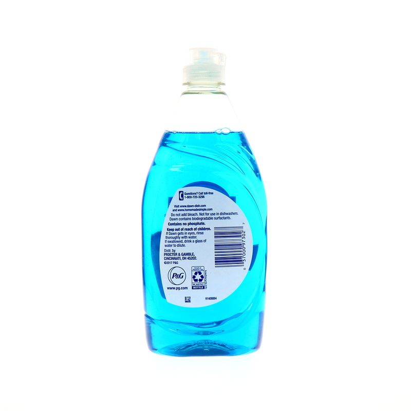 Cuidado-Hogar-Limpieza-del-Hogar-Detergente-Liquido-para-Trastes_037000973027_2.jpg